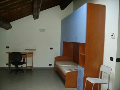 Residenza Portamare Acer
