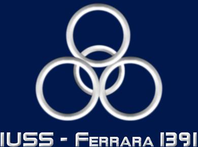 logo_iuss_presentazione_bianco.jpg