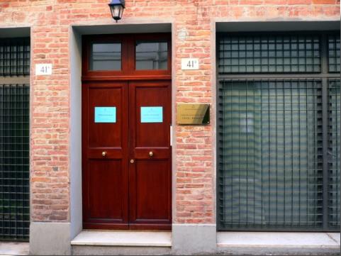 copy_of_UfficioDottoratoViaScienze.jpg